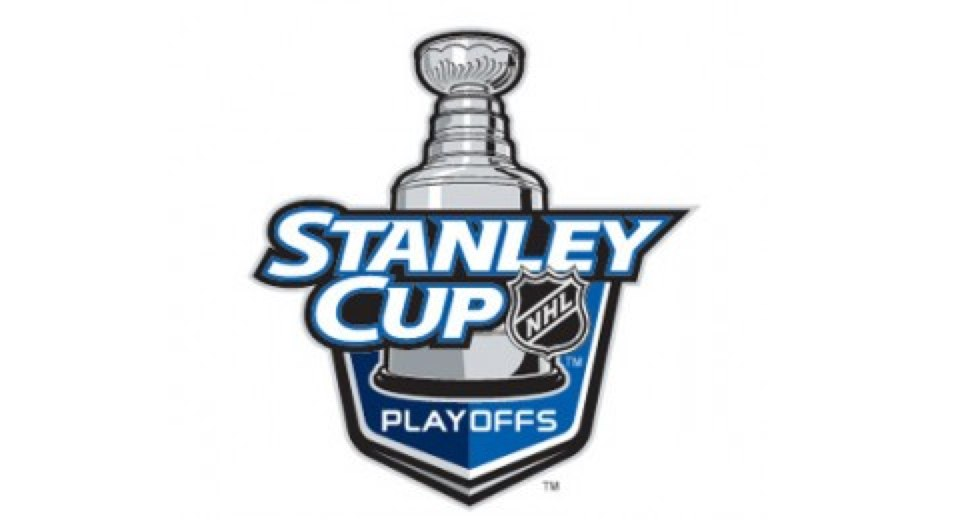 stanley-cup-odds-203
